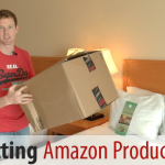 DissectingAmazonProducts