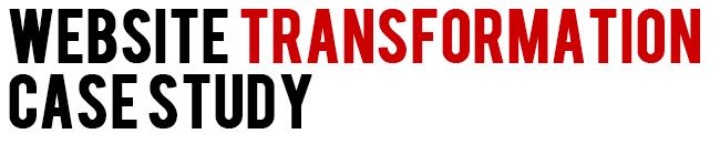 Title-WebsiteTransfCaseStudy