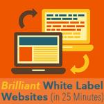 WhitelabelWebsites-Thumbnail