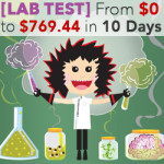LabExperiments-thumbnail