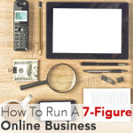 RunningOnlineBusiness-thumbnail