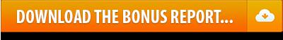 DownloadButton-BonusReport-400px