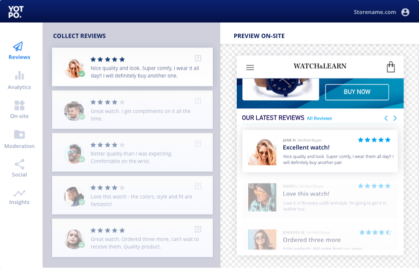 yotpo-reviews
