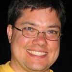 Chris Molnar