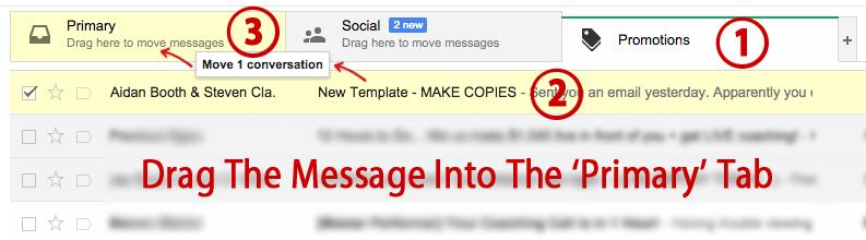 Gmail-PromotionTab