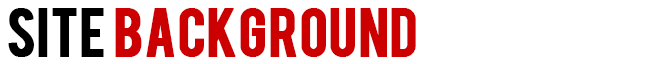 Title-SiteBackground