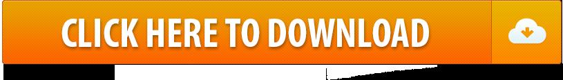 DownloadButton-ClickHereToDownload