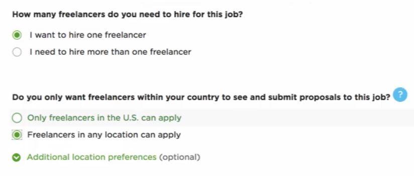 Job Posting (4)