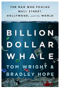 billion_dollar_whale