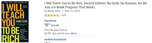 teach_rich