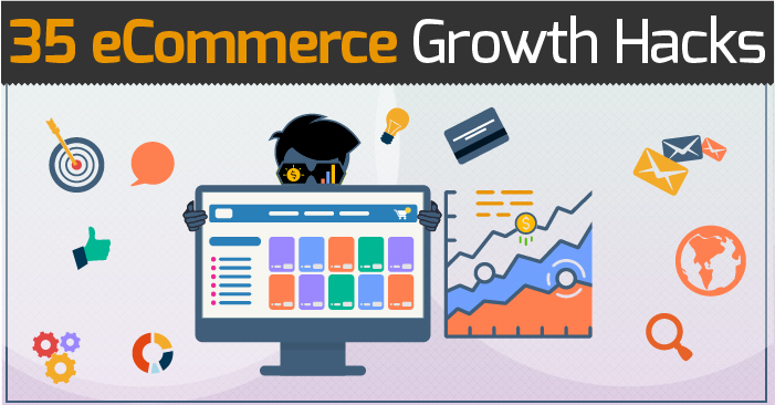 35 eCommerce Growth Hacks-02