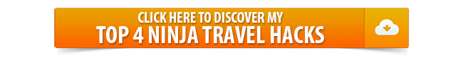DownloadButton-TravelHacks