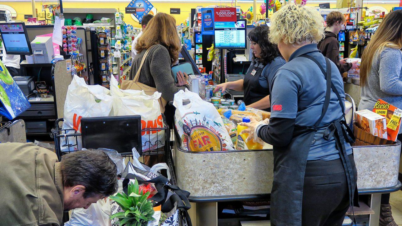 200320-hazard-pay-grocery-workers-coronavirus-covid-19-top-1280x720