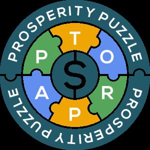 2020_PROSPERITY PUZZLE_Logo_Original_PSD