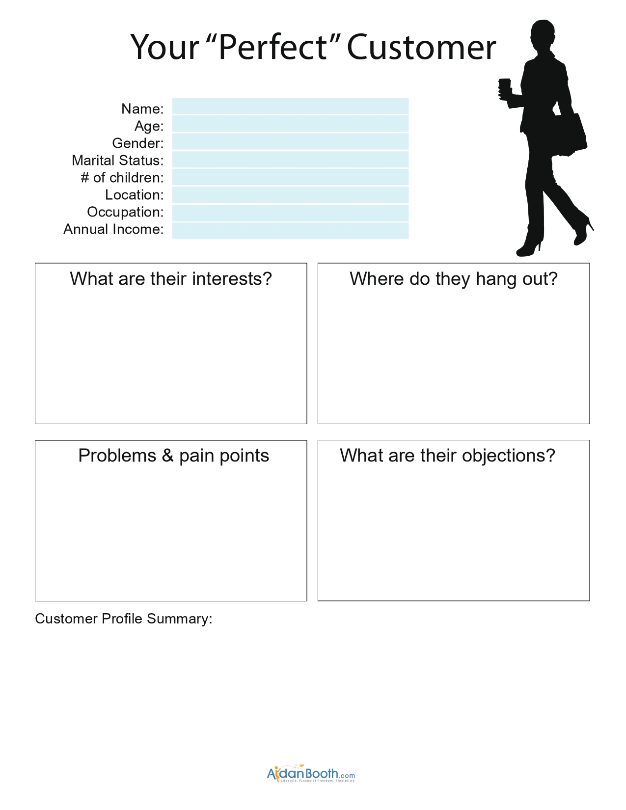 perfect_customer_worksheet_page-0001
