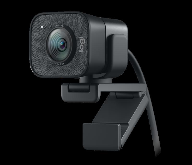 streamcam
