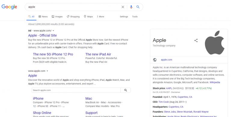 apple-Google-Search-768x391