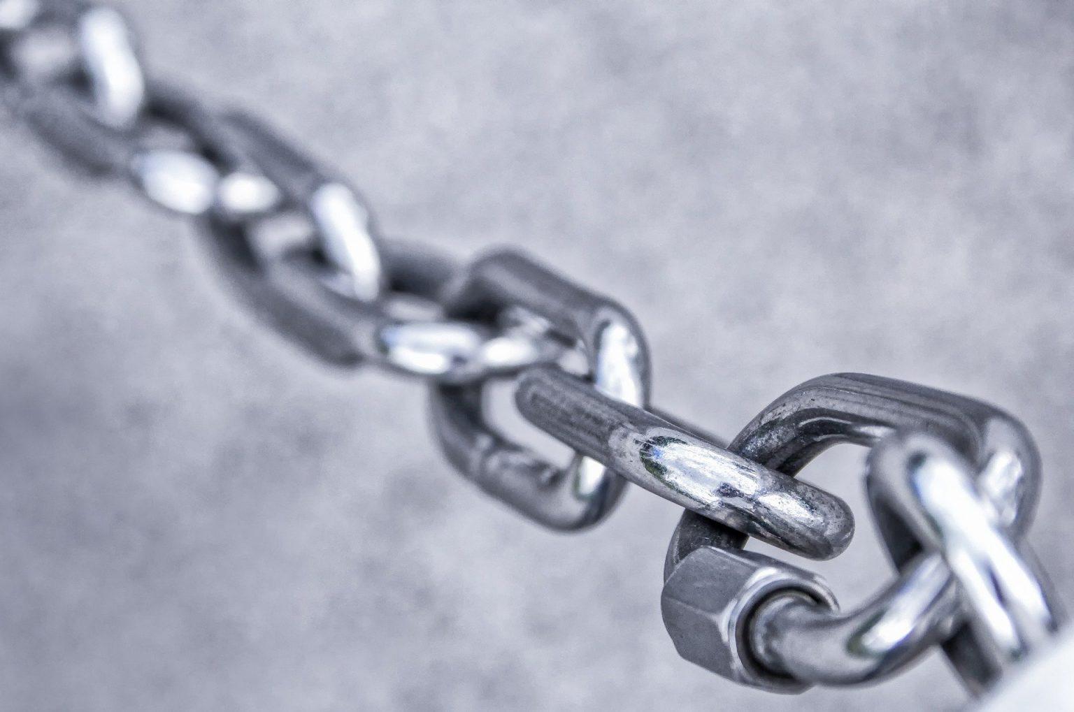 chain-3481377_1920-1536x1019