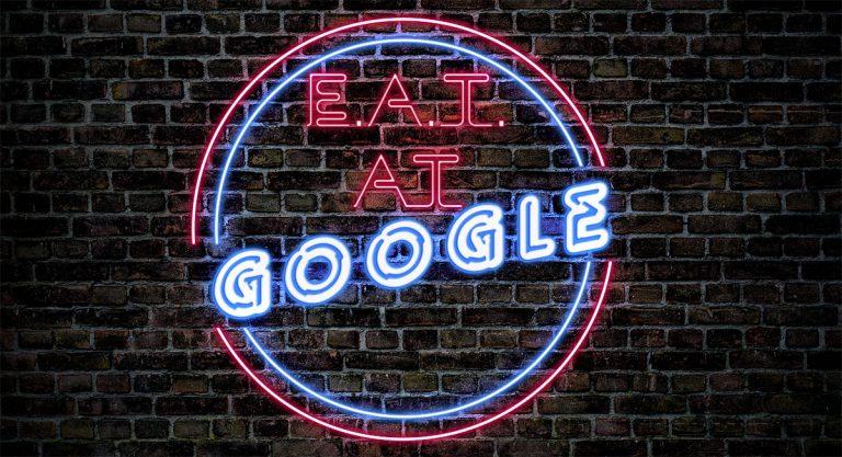 eat-at-google-1-768x417